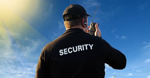 Skills and facility training institute a company of clifford group - Security guard hd images ...